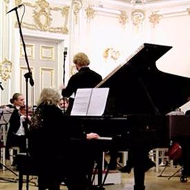 sidebar-orchestra