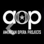 Laura Kaminsky Named Composer in Residence at American Opera Projects