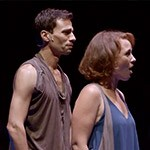 <em>Opera News</em> Interview with Laura Kaminsky on Premiere of Musical Opera <em>As One</em>
