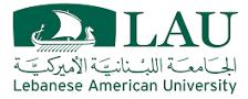 post-guest-artist-lau-logo