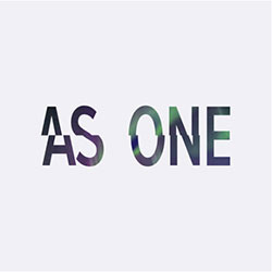 As One opera - cast recording