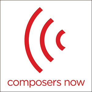 Composers Now: IMPACT series features Kaminsky on<em>Collaboration and Trust in Music Making</em> with guests Ursula Oppens, Kimberly Reed and Blythe Gaissert