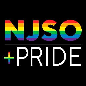 New Jersey Symphony Pride: Kaminsky interviewed by NJSO musician Kathleen Nester about <em>As One</em>