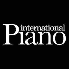 "International Piano CD Review:  <em>Fantasy Oppens Plays Kaminsky</em> ""an exciting, compelling release"""
